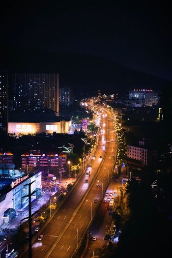 The Week On EyeEm night City City Life Ningt Outdoors Night Purple The Week On EyeEm