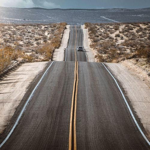California deserts Road The Way Forward Day Outdoors No People Nature Sky Sun Perspectives On Nature EyeEmNewHere Travel Destinations Canon 70-200mm Transportation Wilderness Beauty In Nature Landscape Roadtrip California Desert An Eye For Travel