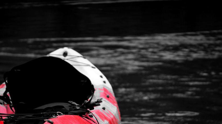 Adventure The Forest Resort Kanjanaburi At Thailand Riverkwainoi Kayak Traval With Friends