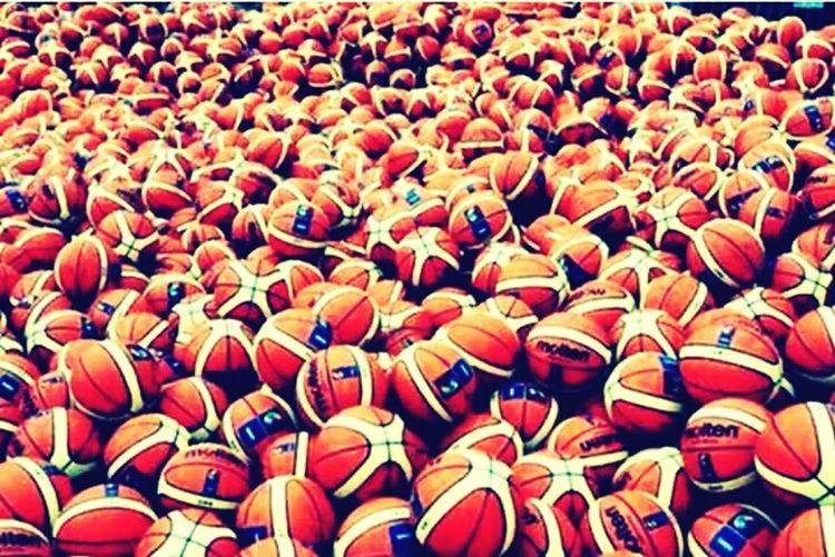 Love Basketball Ballslife Siguemeytesigo Siguemeytesigodevuelta Amor Paradise Paraiso☀🍃 Sport NBA