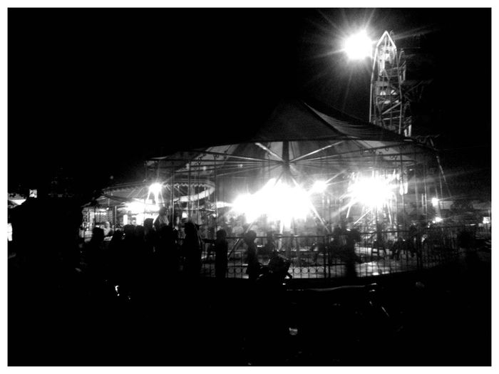 Night Illuminated Arts Culture And Entertainment Large Group Of People Stage Light Outdoors Nightlife Crowd Performance Popular Music Concert Adult People Adults Only Bekasi, Indonesia Bw_indonesia Bw_lovers Bw_photooftheday