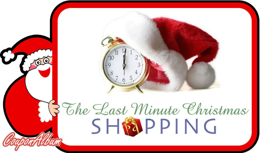 Discount Coupons and Sales for Last-Minute Christmas Shopping - http://bit.ly/1QH3CDz Christmas Coupons Christmas Discount Offers Christmas Shopping Christmas Shopping List Last-minute Christmas Last-minute Christmas Sales First Eyeem Photo