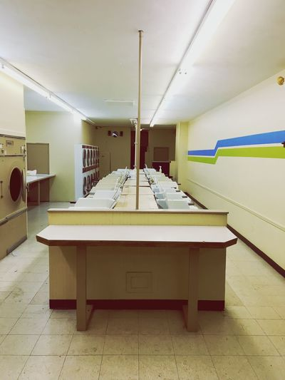 Clean Laundry Laundry Day Laundromat Laundrytime Clean Cloths Dry Wash Tile Blue Green