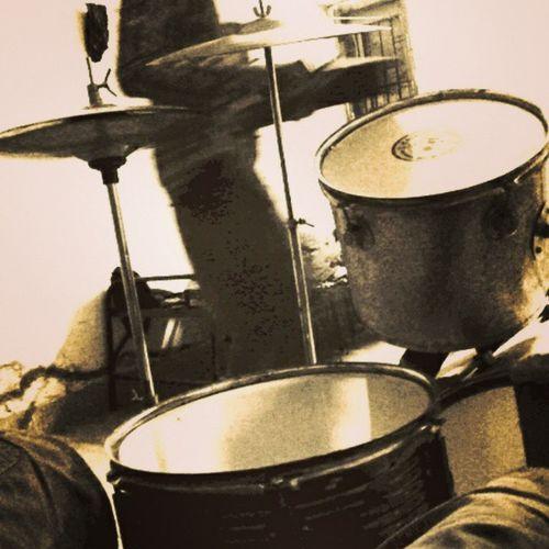 Drums Music Hostel Fun Gmcs Surat