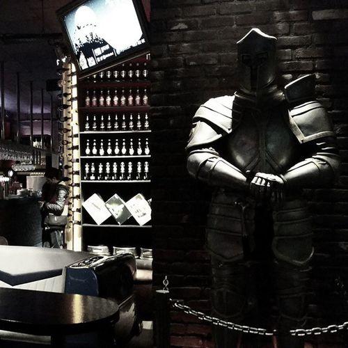 Şövalye Süvari Knight  Medievalknight Illuminati рыцарь Marchog Riddari 騎士 Night Mystic