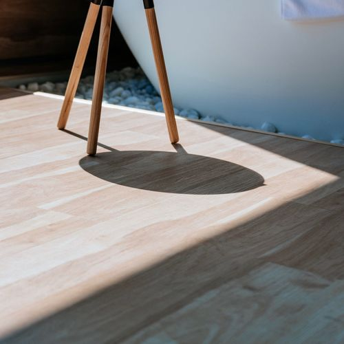 Sunlight No People Nature Day Shadow Flooring Wood - Material