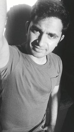 Raj Raj