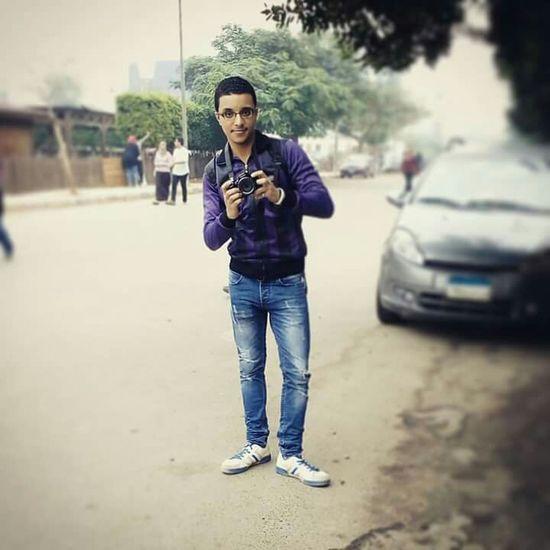 Photography Ahmed Tito