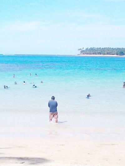 @ cagwait white beach , cagwait surigao del sur mindanao Check This Out