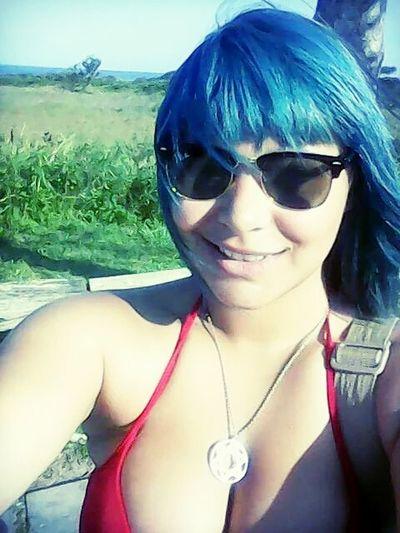 praia pra acalmar a alma! Style ✌ Praiadasmacas Happyness
