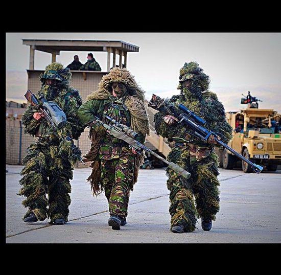 Norwegian army snipers Norway Norwegian Military Norwegian Army Snipers