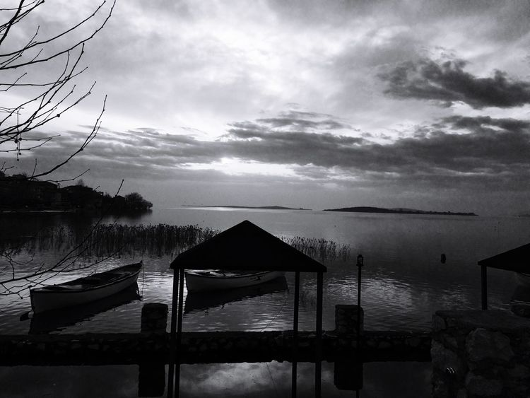 Lake View Lake OpenEdit