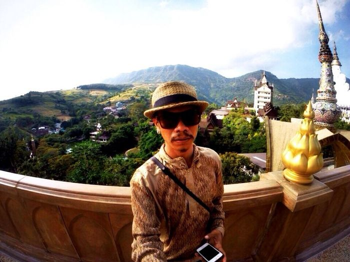 PLiW EY Nature And Lanscapes Hello World Gopro