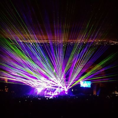 Inferno Bisco Lazerz Redrocks CAF SFP denver @jfeltenstein @s_wickness @biscopaul