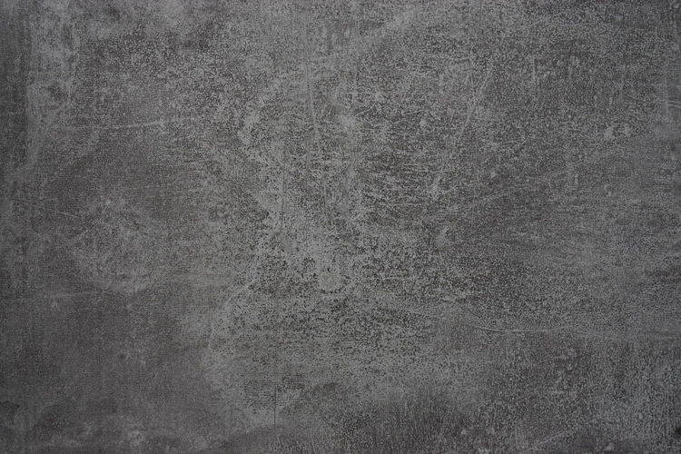 Abstract Abstract Backgrounds Alloy Backgrounds Black Color Blank Close-up Concrete Copy Space Dirt Dirty Full Frame Gray Grunge Material Metal No People Pattern Scratched Silver - Metal Silver Colored Steel Surface Level Textured  Textured Effect
