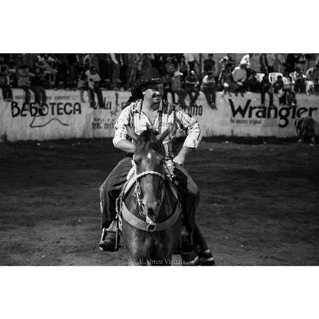 Esperando el Baile Eabreumexico Chapala Jalisco Residency photography artist mexico2014 mexico horses rodeo