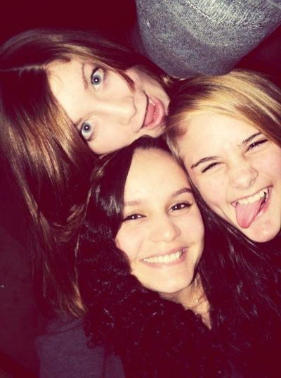 Threemusketeers Good Times Miss This