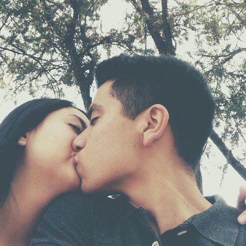 Mi Amor ♥ Te Amo ❤