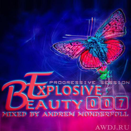 http://awdj.ru/category/mixes/explosive-beauty Acid Acidtrip AndrewWonderfull Awdj Awtrance Explosivebeauty Goa Goa-trance Progressive Trance Psy-trance Psychedelic Tech Trance Trance Upliftingtrance