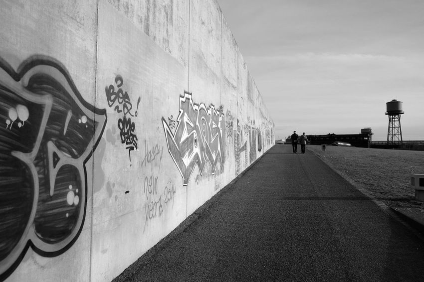 Blackandwhite Ruhrgebiet Fujifilm X-E2 Streetphotography