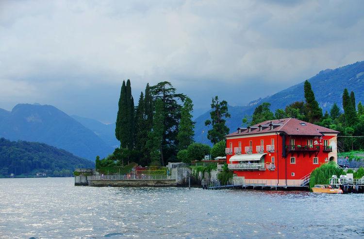 Pentax K3 Alpine Como Como Lake Destination Europe Holiday Italy Lake Luxury Mountain Relax Relaxing Resort Roman Romantic Travel Vacation Vacations