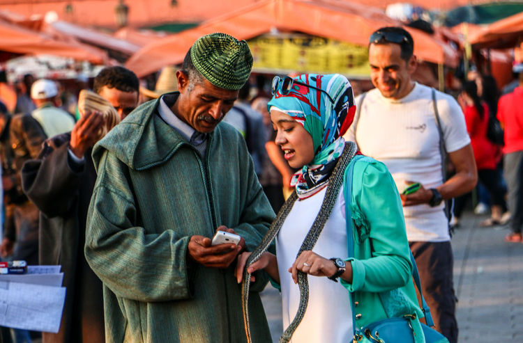 Call Calling Close Up Technology Handy Marokko Mobile Conversations Morocco People Phone Pupparazzi Smartphone Street Photography Streetphotography Technology Technology Everywhere Telefon Travel Travel Photography Travellover EyeEm Diversity The Street Photographer - 2017 EyeEm Awards