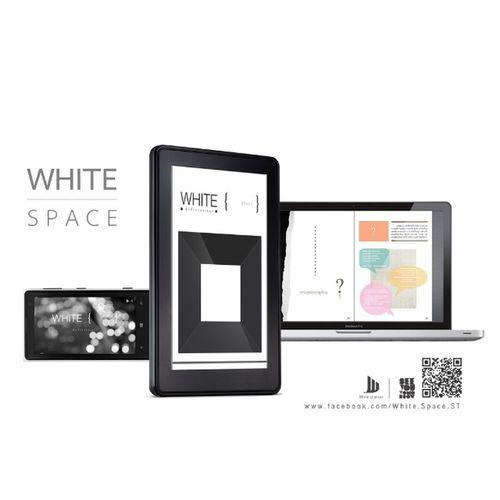 อันนี้งานเรา จะจัดแสดงที่หอศิลป์กรุงเทพ BACC เริ่มวันอังคารนี้นะ วันที่5-10 พฤศจิ ชั้นL มาพูดคุย สัมผัสตัว ลูบไล้ได้ตามอัธยาศัย ว่างๆก็มาชมกันนะคับ Thesis Exhibition Visual Communication Design Ebook Graphicdesign Graphics Illustration Illustrate Illustrator Bookdesign White Whitespace SSRU สวนสุนันทา Bangkok Siam Thailand Thaigraphicdesigner Seeyoutomorrow