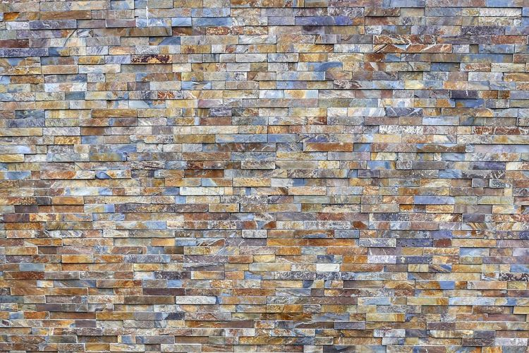 Wall Wall - Building Feature Brick Wall Full Frame Textured  Built Structure Abstract Pattern No People Outdoors Backgrounds Weathered Iga Hellersdorf-Marzahn First Eyeem Photo