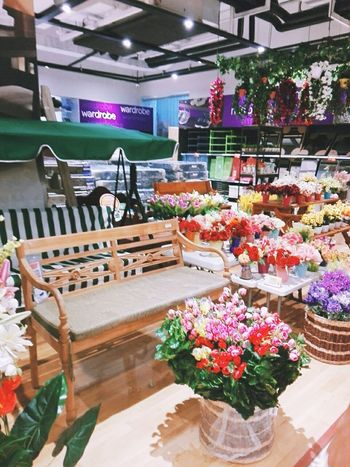 Flower Retail  Store Business Finance And Industry Variation Choice Business Small Business Flower Market Shop Flower Shop Bunch Of Flowers Flower Arrangement