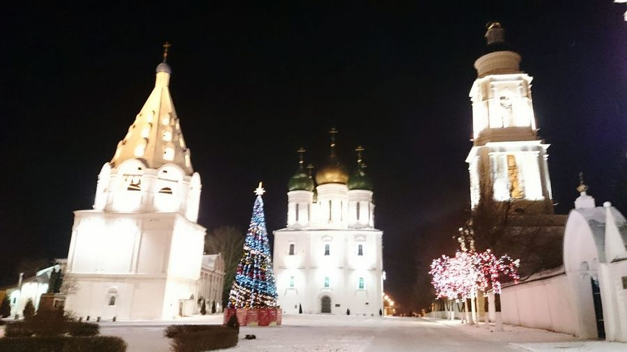 It's Cold Outside Eeyem Photography Hello World привет мир ёлка новый🎄год Cristmastree Streetphotography Коломна русская