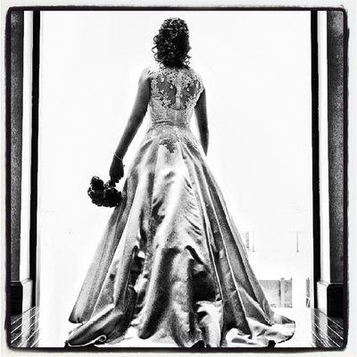 Photoshoot Wedding Bride Fotografiaromero
