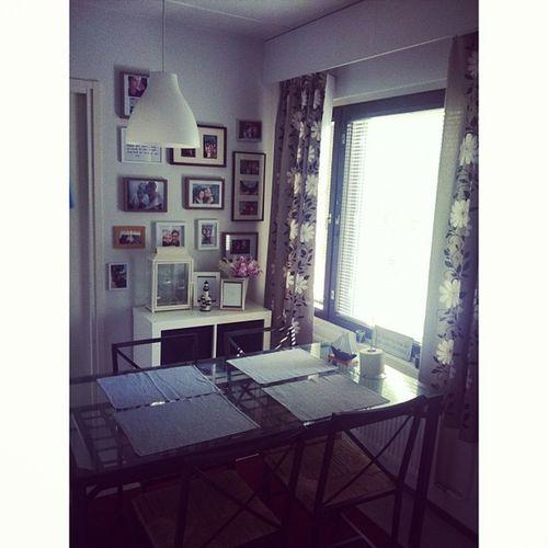 Good morning!! Home Interior Loveourkitchen