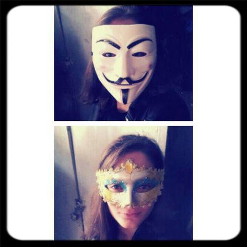 Halloween :3