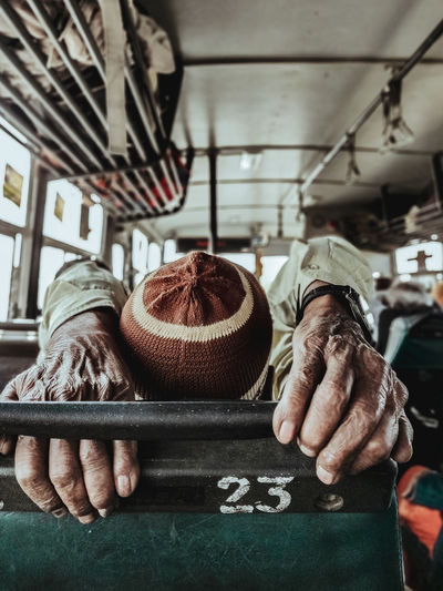 seat number 23 My Best Photo Human Hand Manual Worker Occupation Factory Industry Workshop Working Skill