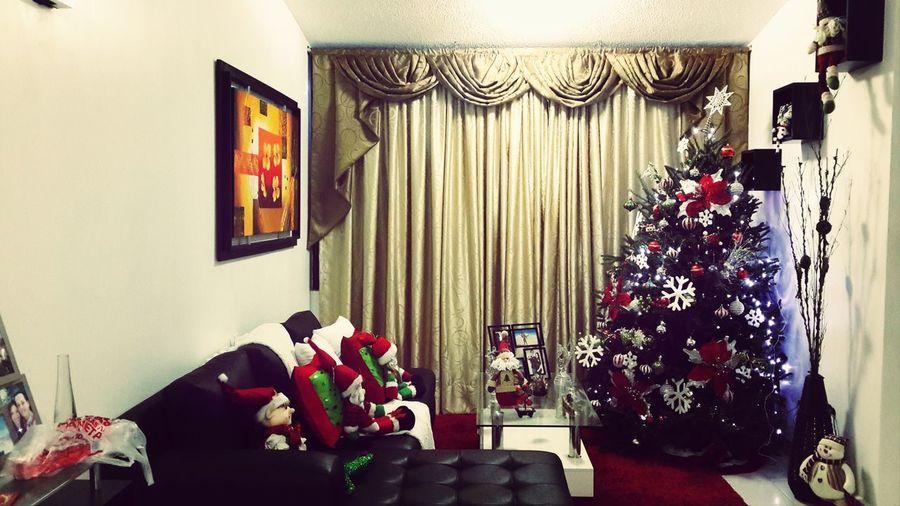 Merry Xmas...