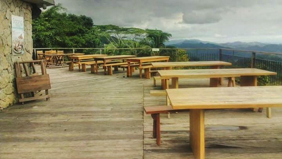 I miss this place Cebu Lantaw Restaurant