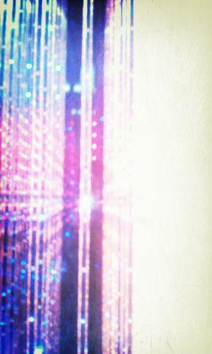 Bueatiful Fascinating Light Colors Design