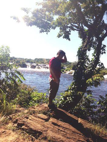 Venezuela World Nature Green