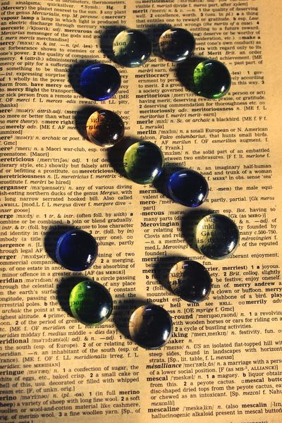 Random Photography Letter S Sss Colourful Shiny Objects Small Objects Check This Out