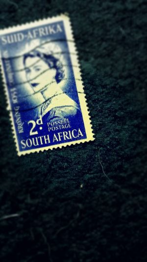 EyeEm Gallery EyeEm Best Edits Showcase: January Showcase : January The Queen Stampporn Old Stamps