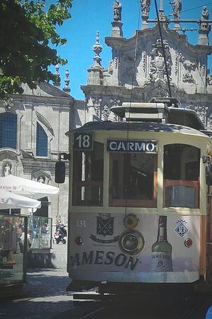 Oportolovers Oporto Streets Oporto,Portugal Oporto Golden City 👌♥