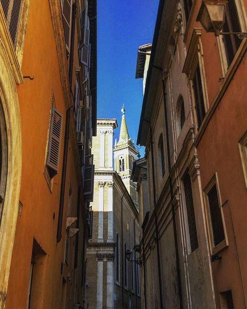 Rome Roma Italy Italia Dettaglidiroma LOVES_ROMA_ LOVES_LAZIO_ LOVES_UNITED_LAZIO Loves_lazio Loves_united_roma Loves_roma Igersroma Visitroma Myrome Lazioisme Igersitalia