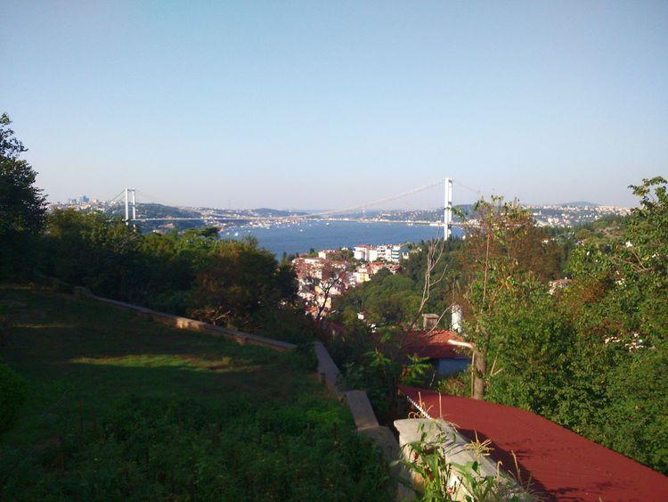 Lovecity  Boğaz Köprüsü BoğazdanManzaralar Great Istanbulove Istanbul City Istanbul Picoftheday Photooftheday Istanbul Turkey