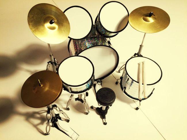 Drums Drummer EyeEm Best Shots DrumnBass