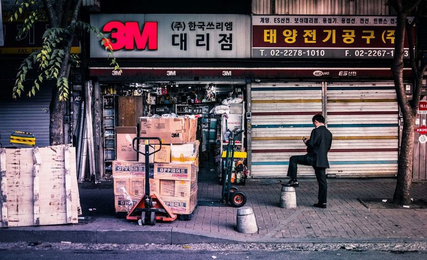 Streetphotography Street Peoplephotography People Watching Urbanphotography City Life City Eye4photography  EyeEm Best Shots EyeEm Korea Streetwise Photography