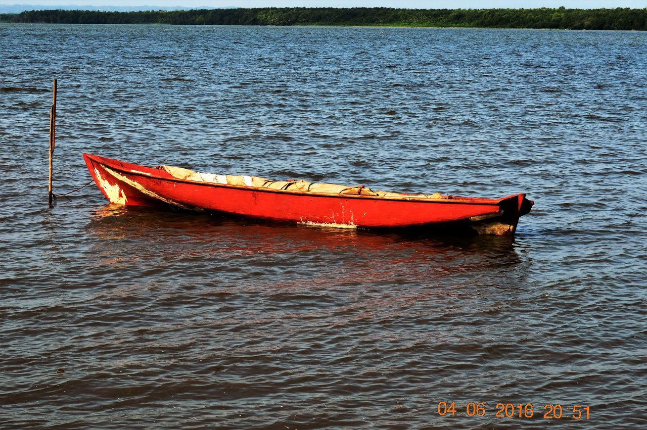nautical vessel, water, transportation, mode of transport, waterfront, outdoors, nature, no people, day, sea, beauty in nature