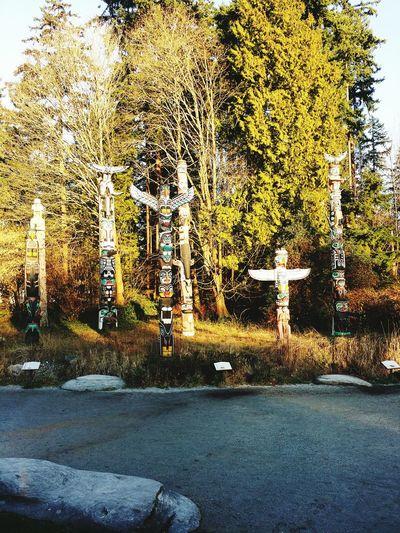 loved this beautiful park Enjoying The Sun