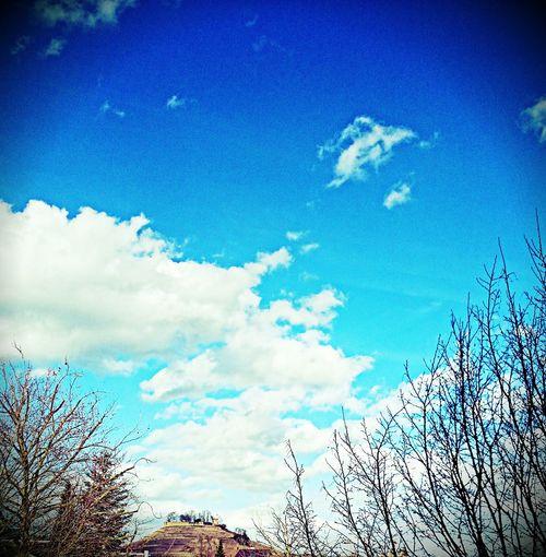 Weinsberg Weibertreu Sky Highlights