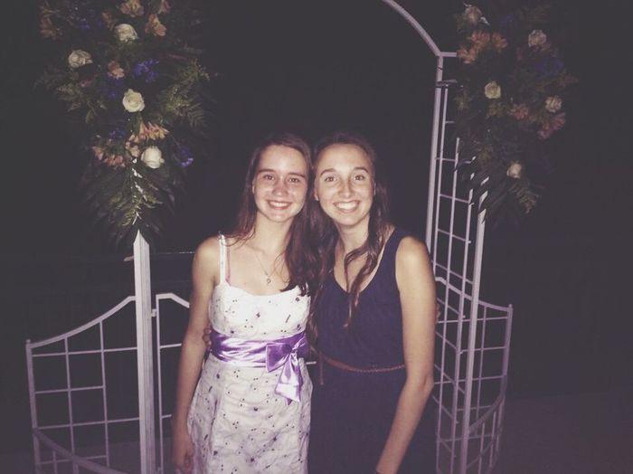 Twins Twin Sister Loveher Southcarolina