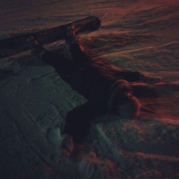 Russia сноуборд раслабуха